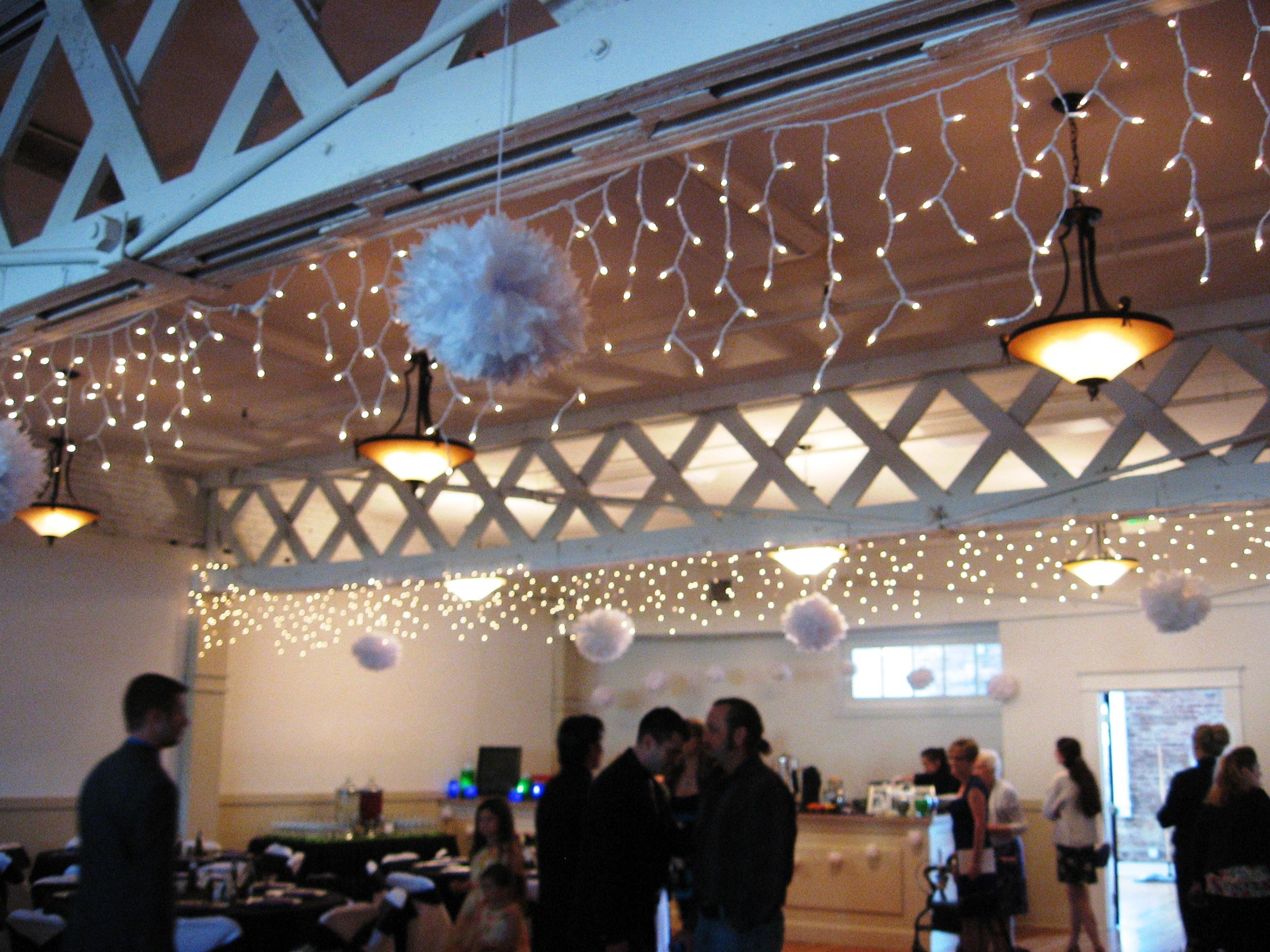 Wedding | Reception | Ceremony | Event Venue | Oregon